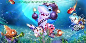 Panduan Main Judi Tembak Ikan Online Uang Asli